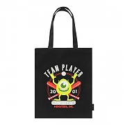 Disney Pixar MONSTER BAG-C