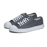 SP AMI SNEAKERS-GRAY