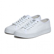 SP AMI SNEAKERS-WHITE