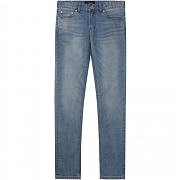 모디파이드 M1371 dust washed jeans