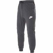 나이키 NSW AV15 조거 팬츠 챠콜(NIKE NSW AV15 JOGGER PANTS HEATHER GREY)
