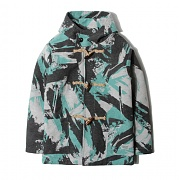 세인트페인 SP AMBUSH DUFFLE COAT-MINT
