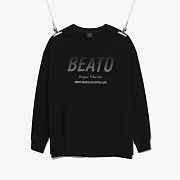 마실러 BEATO MMT OVERFIT Black