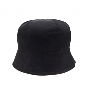 NC Sailor hat_Black