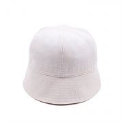 Sailor hat_Beige