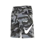 나이키 NSW 클럽 카모 FT 쇼츠 팬츠 카모(NIKE NSW CLUB CAMO FT SHORT PANTS CAMO)